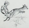 In My Nursery - Geographi - Australia.png