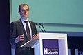 Inauguración de la Conferencia 'Hacia un nuevo horizonte' (45971571851).jpg