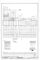 Inboard Profile, Section 3 of 5 - Ship BALCLUTHA, 2905 Hyde Street Pier, San Francisco, San Francisco County, CA HAER CAL,38-SANFRA,200- (sheet 34 of 69).png