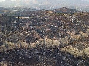 Incendio Sierra de Cazorla 2015 (3).jpg