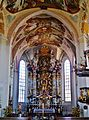 Inchenhofen St. Leonhard Innen Chor 2.JPG