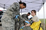 Incirlik readiness, First responders exercise core capabilities 140312-F-IM659-066.jpg