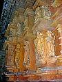 India-5643 - Flickr - archer10 (Dennis).jpg