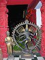 India-5802 - Lord Shiva Dancer Nateraja - Flickr - archer10 (Dennis).jpg