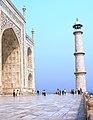 India-6179 - Flickr - archer10 (Dennis).jpg