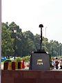 India Gate 018.jpg