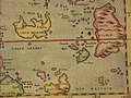 India Tercera Nuova Tavola (Southeast Asia) southeast.jpg