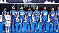 Indian Hockey team.jpg