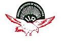 Indian Institute of Aeronautics logo.jpg