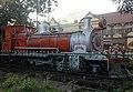Indrani Engine (14676959790).jpg