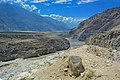 Indus River.jpg