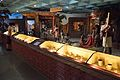 Indus Valley Diorama - Indian Science and Technology Heritage Gallery - National Science Centre - New Delhi 2014-05-06 0804.JPG