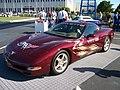 Indy500pacecar2002.JPG