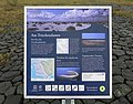 Information sign about the dam.JPG