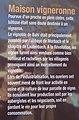 Informations sur la maison vigneronne de Buhl.jpg