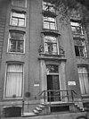 ingangspartij - amsterdam - 20018045 - rce