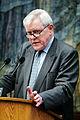 Inge Lonning (H) Noge, talar under Nordiska radets session i Kopenhamn 2006.jpg