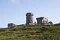 Inishmore old lighthouse.jpg