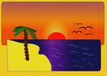 Inkscape-Tutorial-sunset9.png