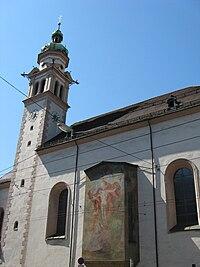 Innsbruck-Servitenkirche.jpg