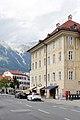 Innsbruck - panoramio (50).jpg