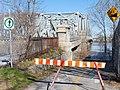 Inondations 2019 Pont Lachapelle, Cartierville.jpg