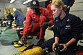 Instructors Ensure Firefighting Skills on the Seas DVIDS332713.jpg