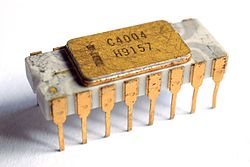Intel C4004.jpg