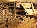 Interiörbild av Creutz lave.jpg