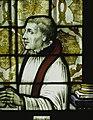 Interieur, glas in loodraam NR. 54, detail C 4 - Gouda - 20258626 - RCE.jpg