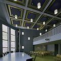 Interieur, overzicht van de theaterzaal - Rotterdam - 20398920 - RCE.jpg