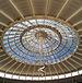Interior Cúpula (Sambil de Paraguana).jpg