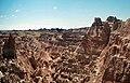 Interior Township, SD, USA - panoramio (11).jpg