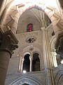 Interior of Église Saint-Sulpice de Chars 35.JPG