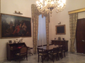 Interior of Palazzo Parisio 216.png