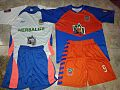 Internacional Túren F.C uniforme.jpg