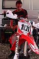International Motocross, Downpatrick, August 2011 (006).JPG