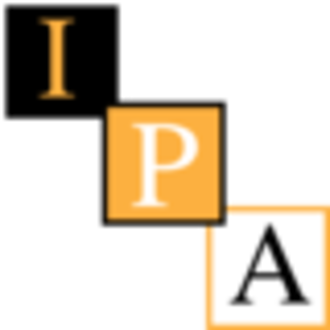International Phonetic Association - Image: International Phonetic Association