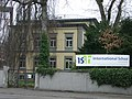 International school of schaffhausen.jpg