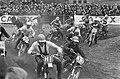 Internationale motorcrosswedstrijden in Sint Antons het grote veld van de 500cc , Bestanddeelnr 916-1773.jpg