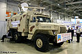 Interpolitex 2011 (404-6).jpg