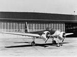 Interstate XTD3R-1 attack drone at NAS Patuxent River in March 1944.jpg