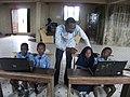 Introducing digital classroom.jpg