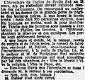 Inventaire Brélès 1906.jpg