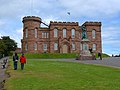 Inverness Castle - geograph.org.uk - 1344675.jpg
