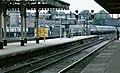 Inverness to Kyle York40xxx1970s (16721093867).jpg
