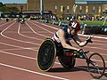 Invictus Games 2017, Track and Field 170924-D-TF269-871.jpg