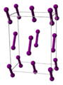 Iodine-unit-cell-3D-balls-C.png