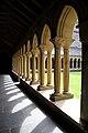 Iona Abbey Cloister (26329833802).jpg