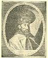 Iorga - Breve storia dei rumeni, 1911 (page 106 crop).jpg